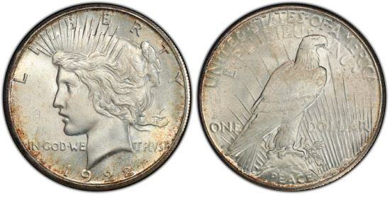 http://images.pcgs.com/CoinFacts/35177843_110177494_550.jpg