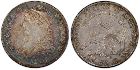 http://images.pcgs.com/CoinFacts/35178270_111219704_550.jpg