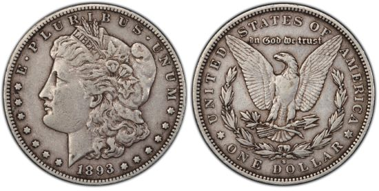 http://images.pcgs.com/CoinFacts/35180327_110591333_550.jpg