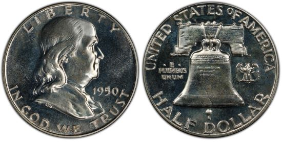 http://images.pcgs.com/CoinFacts/35183576_111379831_550.jpg