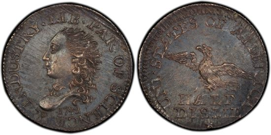http://images.pcgs.com/CoinFacts/35184382_112052920_550.jpg