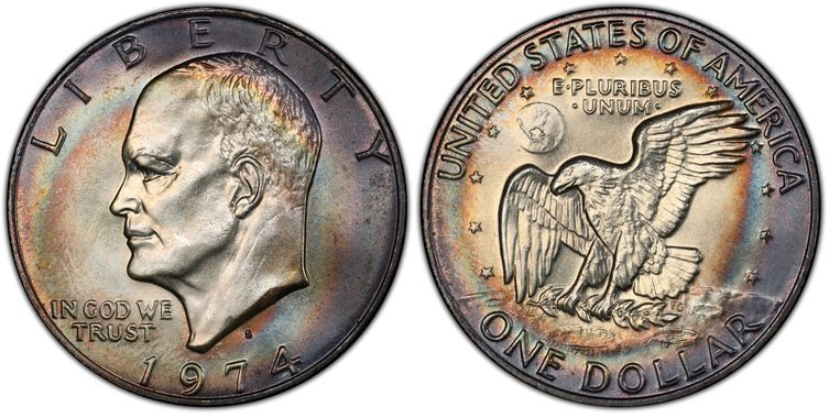 http://images.pcgs.com/CoinFacts/35185374_111404964_550.jpg
