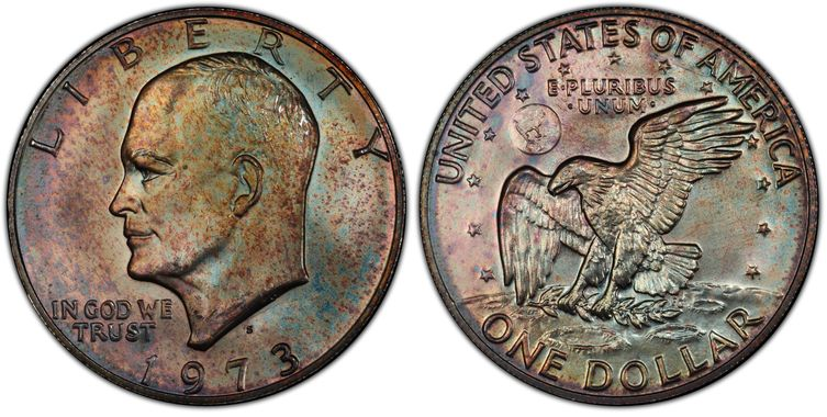 http://images.pcgs.com/CoinFacts/35185381_111411462_550.jpg