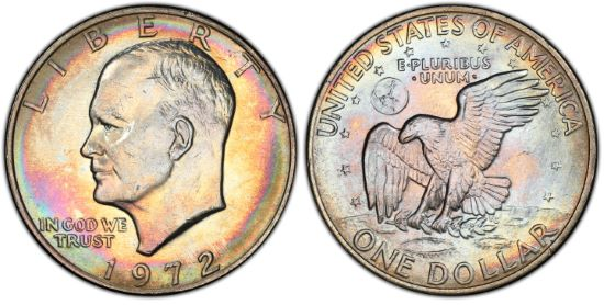 http://images.pcgs.com/CoinFacts/35187621_112847484_550.jpg