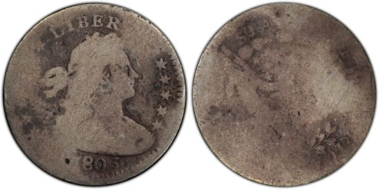 http://images.pcgs.com/CoinFacts/35189459_113360804_550.jpg
