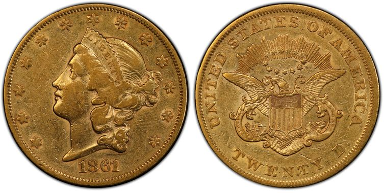 http://images.pcgs.com/CoinFacts/35189478_110363404_550.jpg