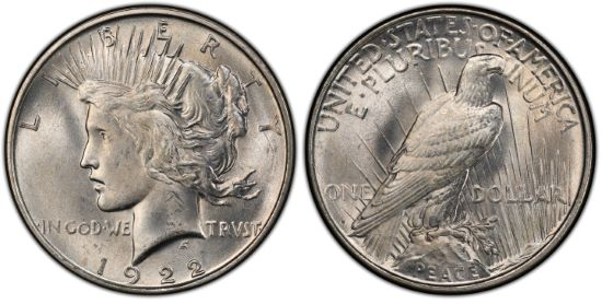 http://images.pcgs.com/CoinFacts/35190547_110411846_550.jpg