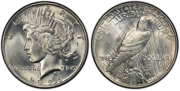 http://images.pcgs.com/CoinFacts/35190548_110411859_550.jpg