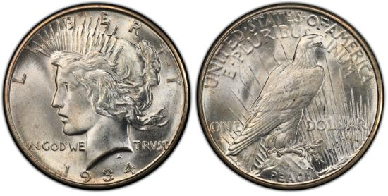 http://images.pcgs.com/CoinFacts/35190551_110411880_550.jpg