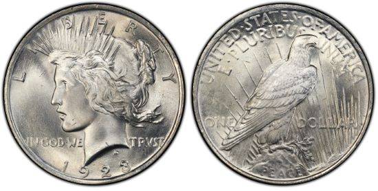 http://images.pcgs.com/CoinFacts/35192089_110551840_550.jpg