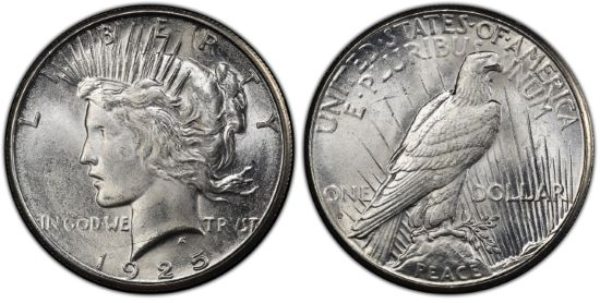 http://images.pcgs.com/CoinFacts/35194876_110412140_550.jpg