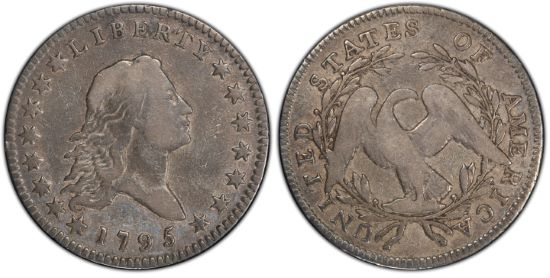 http://images.pcgs.com/CoinFacts/35197110_102127822_550.jpg