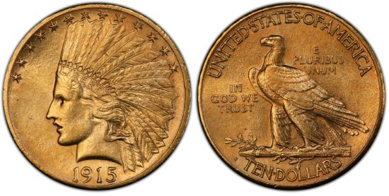 http://images.pcgs.com/CoinFacts/35197615_110096773_550.jpg