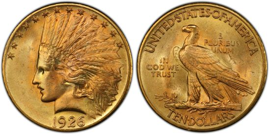 http://images.pcgs.com/CoinFacts/35198033_111232122_550.jpg