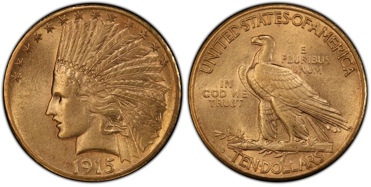 http://images.pcgs.com/CoinFacts/35198042_110077903_550.jpg