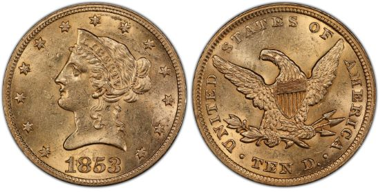 http://images.pcgs.com/CoinFacts/35198066_104995545_550.jpg