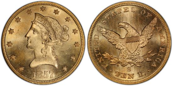 http://images.pcgs.com/CoinFacts/35198067_104995567_550.jpg