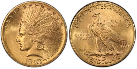 http://images.pcgs.com/CoinFacts/35198093_110364395_550.jpg