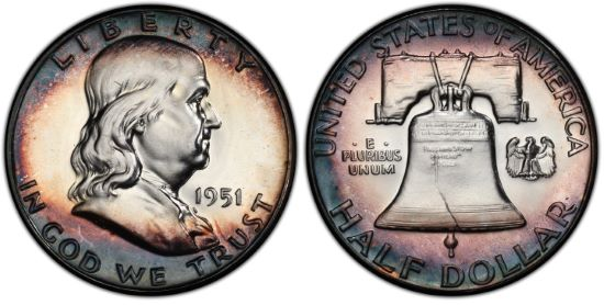 http://images.pcgs.com/CoinFacts/35199490_110364164_550.jpg