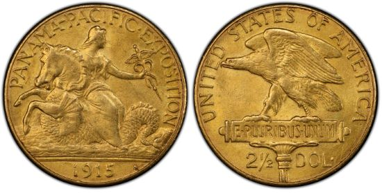 http://images.pcgs.com/CoinFacts/35199497_110364040_550.jpg