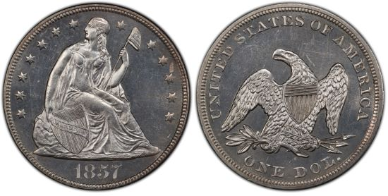 http://images.pcgs.com/CoinFacts/35199532_107458554_550.jpg