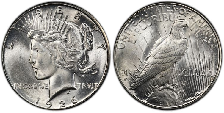 http://images.pcgs.com/CoinFacts/35199777_110364760_550.jpg