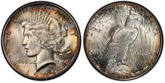 http://images.pcgs.com/CoinFacts/35199792_110553368_550.jpg