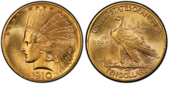 http://images.pcgs.com/CoinFacts/35199795_110553381_550.jpg