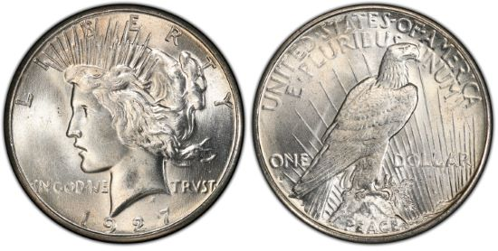 http://images.pcgs.com/CoinFacts/35200005_109882395_550.jpg
