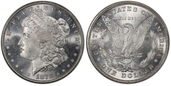 http://images.pcgs.com/CoinFacts/35200101_109883984_550.jpg