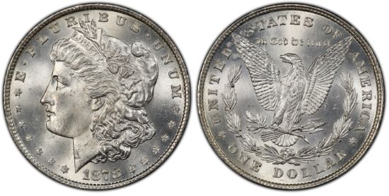 http://images.pcgs.com/CoinFacts/35200107_108923500_550.jpg