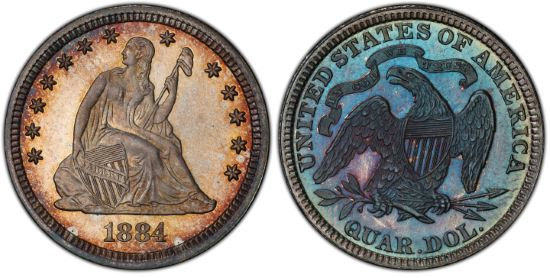 http://images.pcgs.com/CoinFacts/35200806_108914438_550.jpg