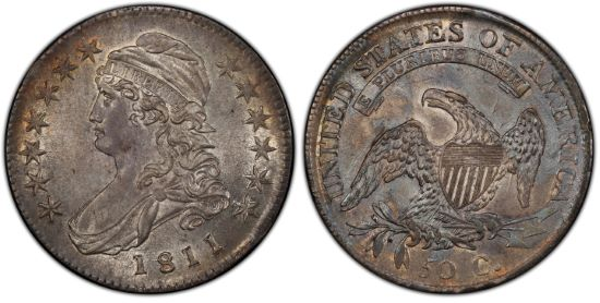 http://images.pcgs.com/CoinFacts/35200909_108915220_550.jpg