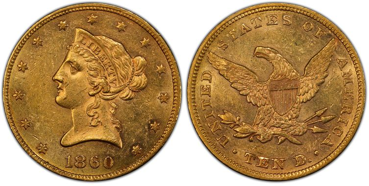 http://images.pcgs.com/CoinFacts/35200911_109113089_550.jpg