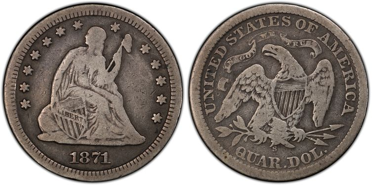 http://images.pcgs.com/CoinFacts/35200934_115482114_550.jpg