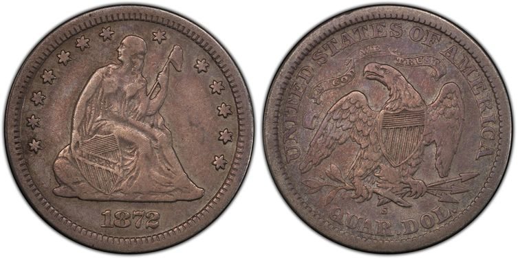 http://images.pcgs.com/CoinFacts/35200937_115482091_550.jpg