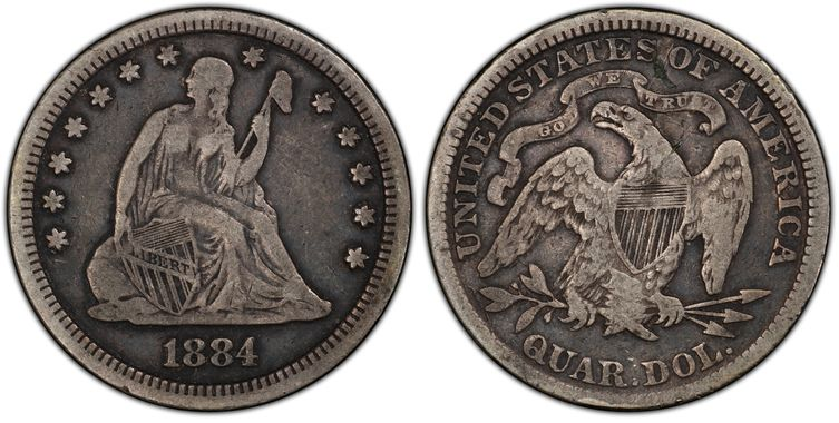 http://images.pcgs.com/CoinFacts/35200940_115482130_550.jpg