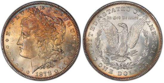 http://images.pcgs.com/CoinFacts/35200973_109882448_550.jpg