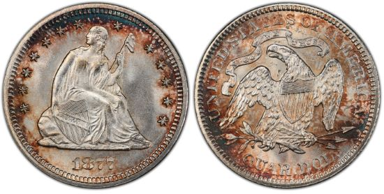 http://images.pcgs.com/CoinFacts/35200976_110467404_550.jpg