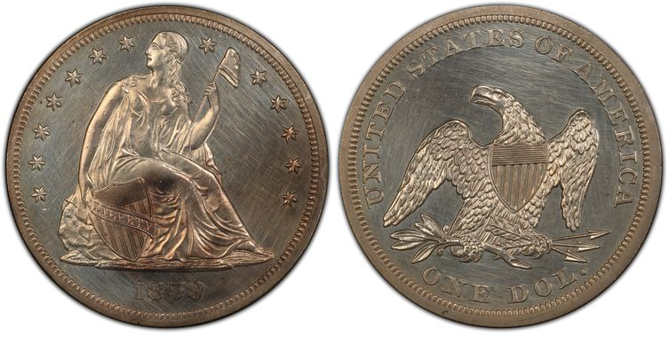 http://images.pcgs.com/CoinFacts/35200979_99544105_550.jpg