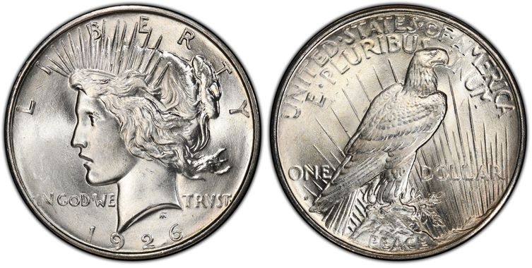 http://images.pcgs.com/CoinFacts/35201008_109883784_550.jpg