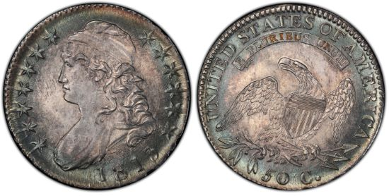 http://images.pcgs.com/CoinFacts/35201030_109882411_550.jpg