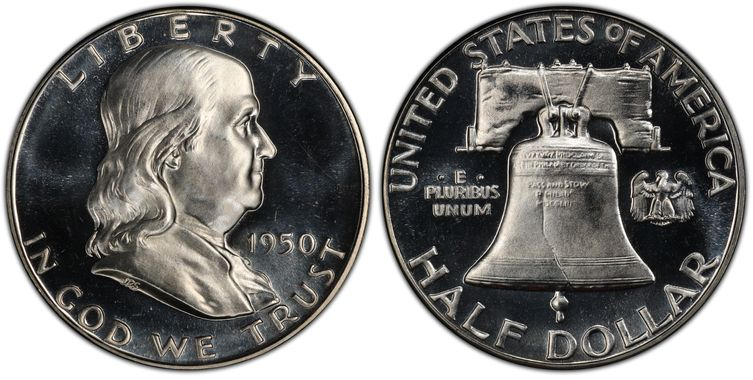 http://images.pcgs.com/CoinFacts/35201036_109113020_550.jpg