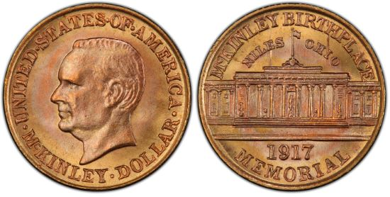 http://images.pcgs.com/CoinFacts/35201045_109121725_550.jpg