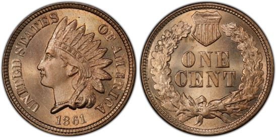 http://images.pcgs.com/CoinFacts/35201060_108923545_550.jpg