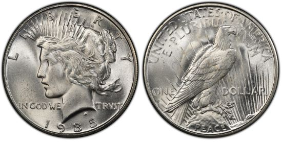 http://images.pcgs.com/CoinFacts/35201627_108923297_550.jpg