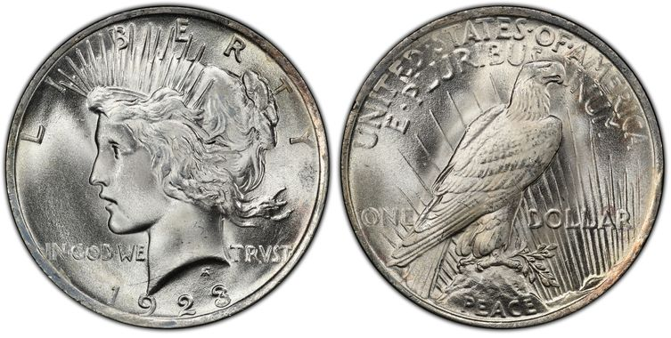 http://images.pcgs.com/CoinFacts/35201630_108923323_550.jpg