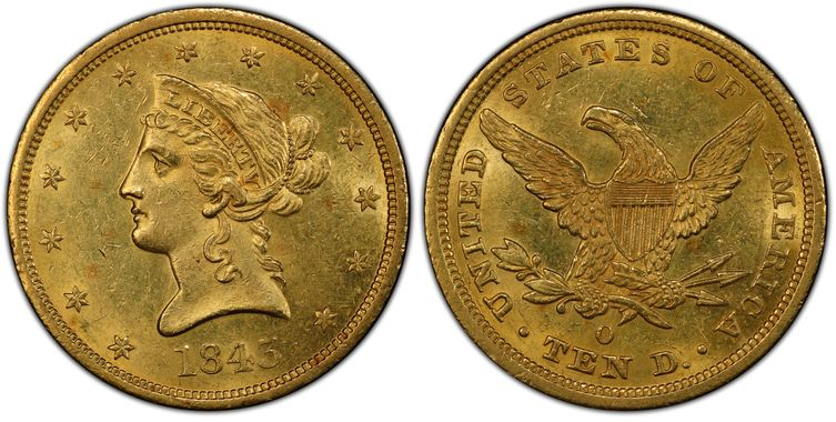 http://images.pcgs.com/CoinFacts/35201644_108923383_550.jpg