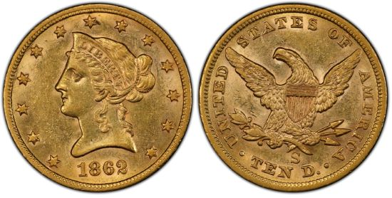 http://images.pcgs.com/CoinFacts/35201649_108923409_550.jpg