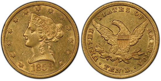 http://images.pcgs.com/CoinFacts/35201809_108923337_550.jpg